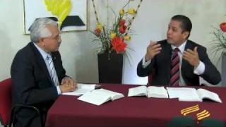 """LECCIÓN 9 – """"La IGLESIA : Ritos y Rituales"""", ESCSAB, 2012-12-01"""