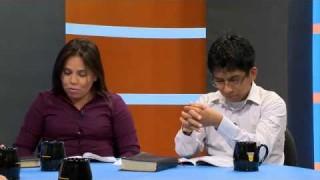 LECCIÓN 9 – LA IGLESIA: RITOS Y RITUALES – Escuela Sabática Universitaria