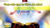 4. Bandera de mi País – ESCUELA VACACIONAL – UN VIAJE POR EL MAR DE GALILEA