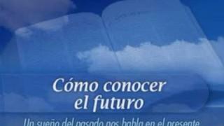 01/25 | Cómo conocer el futuro | Estudios: NUEVO AMANECER