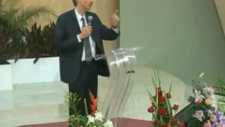 8/15 | En momento oportuno 2 | ¿Qué vas hacer tú? | Pastor David Gates