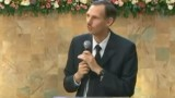 5/15 | Dad y se os dará | ¿Qué vas hacer tú? | Pastor David Gates