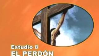 08/25 |  El Perdón | Serie de estudio: Dios Revela su Amor