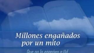 12/25 | Millones engañados por un mito | Estudios: NUEVO AMANECER