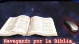 12 | Cómo entender la muerte | ¡Haz descubrimientos increíbles! | Navegando por la Biblia