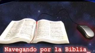1 | Dios existe | ¡Haz descubrimientos increíbles! | Navegando por la Biblia