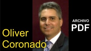 FILOSOFÍA MUSICAL DE HIMNOVASION – Por: Oliver Coronado
