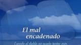 24/25 – El mal encadenado – Estudios: NUEVO AMANECER