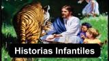 """4. – """"UN PASEO POR EL BOSQUE"""" – HISTORIAS INFANTILES"""