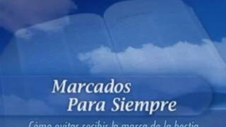 18/25 – Marcados para siempre – Estudios: NUEVO AMANECER