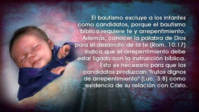 """LECCIÓN 09 """"LA IGLESIA: RITOS Y RITUALES"""""""
