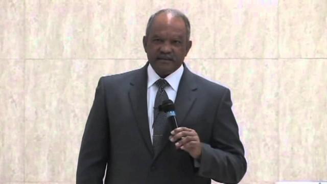 2/4 – La Teología del Bautismo 1 – SERIE: EL SIGNIFICADO DEL BAUTISMO – Pr. Andrés Portes