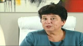 11/15 – El peligro dentro de casa – EDUCAR HIJOS UN ACTO DE AMOR