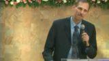 3/15 | Dadle vosotros de comer | ¿Qué vas hacer tú? | Pastor David Gates