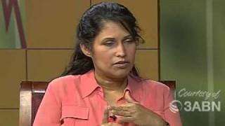 Enfermedades Comunes De Los Niños, Pt 3 – SALUD TOTAL