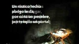 080 Venid pastorcillos – Nuevo Himnario Adventista