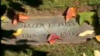 4/8 | Después del Chasco | Guardianes de la Llama | Dr. Allan Lindsay