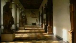 1/8 | La Apostasía | Guardianes de la Llama | Dr. Allan Lindsay