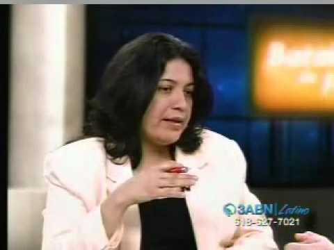 LA OBRA MAESTRA DEL ENGAÑO DE SATANÁS – BATALLAS DE FE – 3ABN