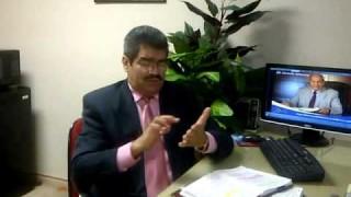 LECCIÓN 13 – Cuando Todo Sea Hecho Nuevo por: Marlon Garcia