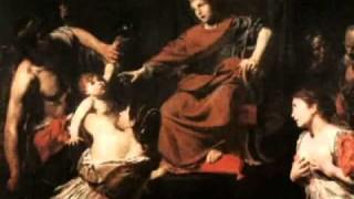 El Rey Salomón – EVIDENCIAS NT