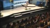Sermón 5 – La Gran Esperanza – Miercoles 09/11/2011 – Pr. Luis Gonçalves