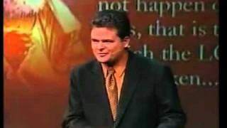 22/23 El Testimonio de Jesús en el apocalipsis- Apocalipsis ofrece paz