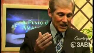 7 | ¿Revelación Divina o Ciencia Humana? | A PUNTO DE AMANECER | Pastor Rubén Arn