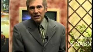 11 | En Los Días De Éstos Reyes | A PUNTO DE AMANECER | Pastor Rubén Arn