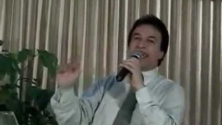 10/17 – El Testimonio de Dios – Serie: CRISTO EN EL SANTUARIO – Arq. Alberto Lascarro