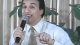 06/17 | La Purificacion de los Santuarios | Serie: CRISTO EN EL SANTUARIO | Arq. Alberto Lascarro