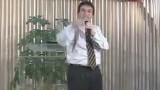 04/17 – Donde están tus pecados hoy – Serie: CRISTO EN EL SANTUARIO – Arq. Alberto Lascarro