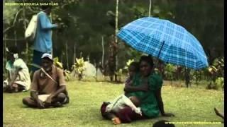 Corto 1 – Informe Misionero Mundial – 1er Trimestre 2013 – División Pacífico Sur