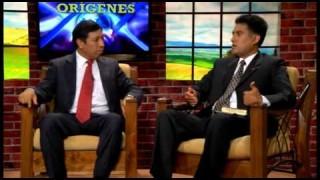 Introducción LECCIÓN 1 – Los Orígenes – Escuela Sabática 2013