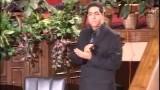 7/8   El origen de las enfermedades   Serie: Influencia nutricional sobre la enfermedad   Doctor Luis Báez