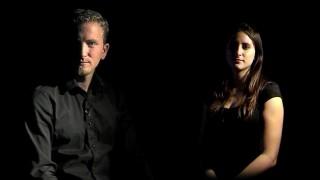 La verdad en 2 minutos – El Infierno – Lengua de Signos Española