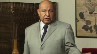 LECCIÓN 12 – EVENTOS FINALES – Resumen Pr. Alejandro Bullón