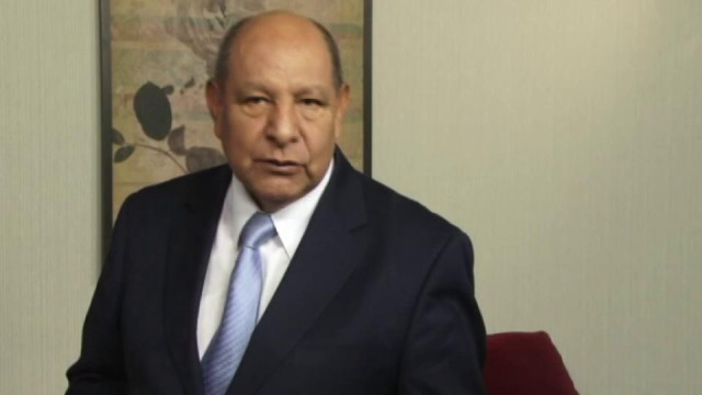 LECCIÓN 13 – CUANDO TODO SEA HECHO NUEVO – Resumen Pastor Alejandro Bullón