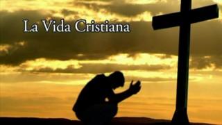 LECCIÓN 11 – LA VIDA CRISTIANA – Resumen Pastor Alejandro Bullón