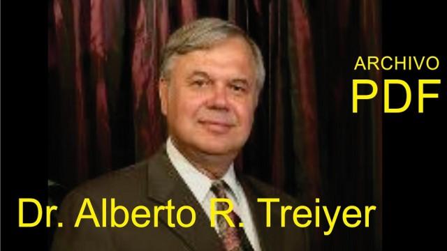 MIGUEL ÁNGEL NUÑEZ Y EL ADVENTISMO PROGRESISTA – Dr. Alberto R. Treiyer