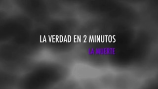 La muerte | La verdad en 2 minutos | Hope Media