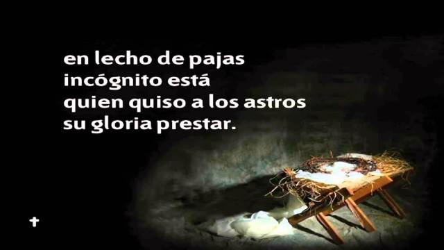 080 – Venid, pastorcillos – HIMNARIO ADVENTISTA MEJORADO – Instrumental