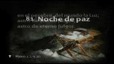 081 – Noche de paz – HIMNARIO ADVENTISTA MEJORADO – Instrumental