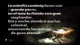 083 – La primera navidad – HIMNARIO ADVENTISTA MEJORADO – Instrumental