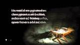 085 – Allá en el pesebre – HIMNARIO ADVENTISTA MEJORADO – Instrumental