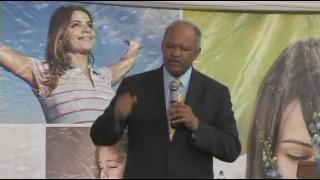 8/12 – El Espíritu Santo convence – SERIE: DIOS TE BUSCA – Pastor Andrés Portes