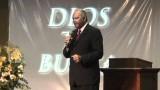 6/12 – Dios Busca a Moisés – SERIE: DIOS TE BUSCA – Pastor Andrés Portes
