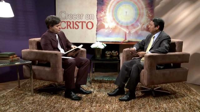 Bosquejo LECCIÓN 11 – LA VIDA CRISTIANA – Pr. Edison Choque