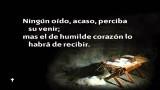 088 – Oh, aldehuela de Belén – HIMNARIO ADVENTISTA MEJORADO – Instrumental