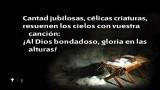 087 – Venid, fieles todos – HIMNARIO ADVENTISTA MEJORADO – Instrumental